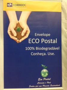 EcoPostal-05