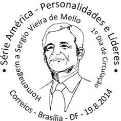 16-carimbo