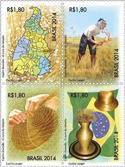 18-selos