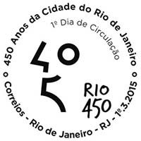 02-carimbo
