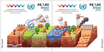03-selos