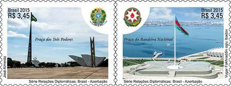 11-selos