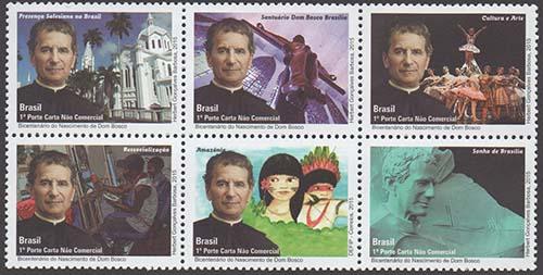 15-selos